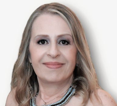 Denise Gensas